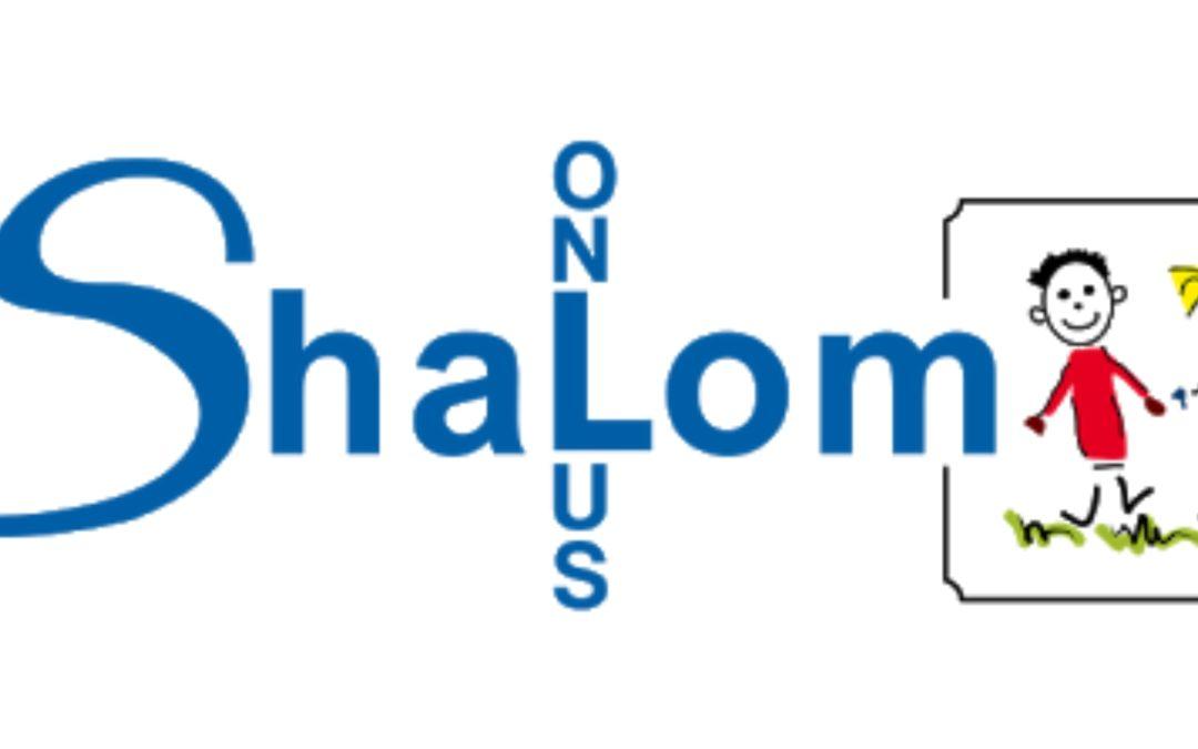 Shalom Calangianus