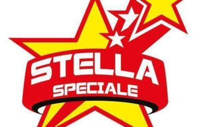 Logo Stella Speciale