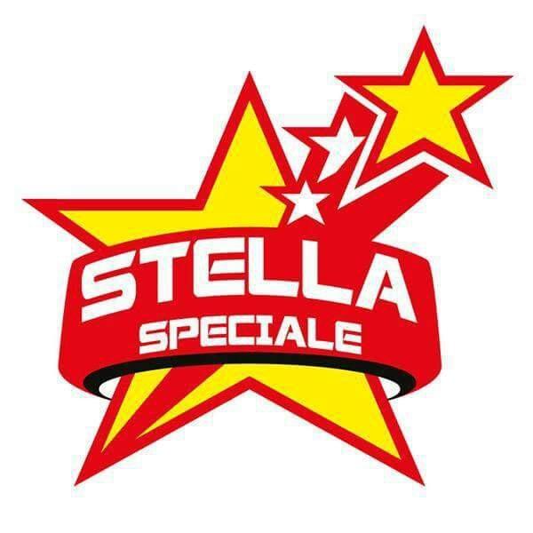 Stella Speciale