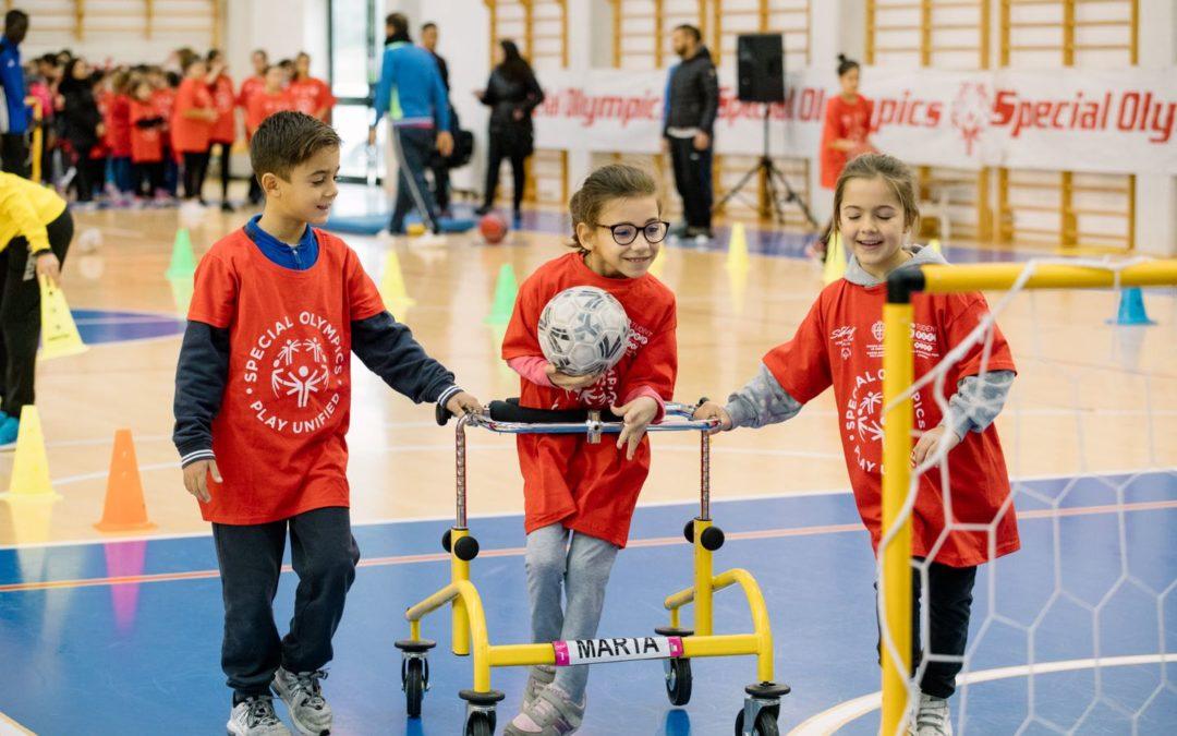 Team scolastici, leader di inclusione